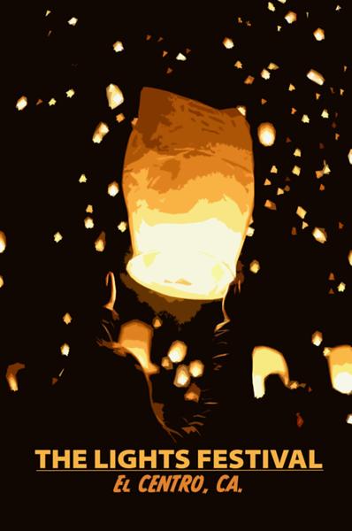 Lights Festival.png
