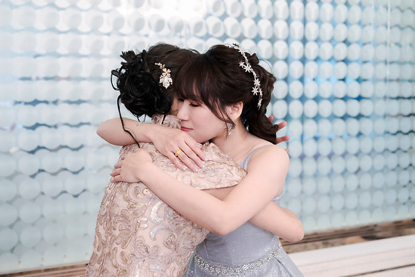 婚禮攝影_汐止寬和_清新自然
