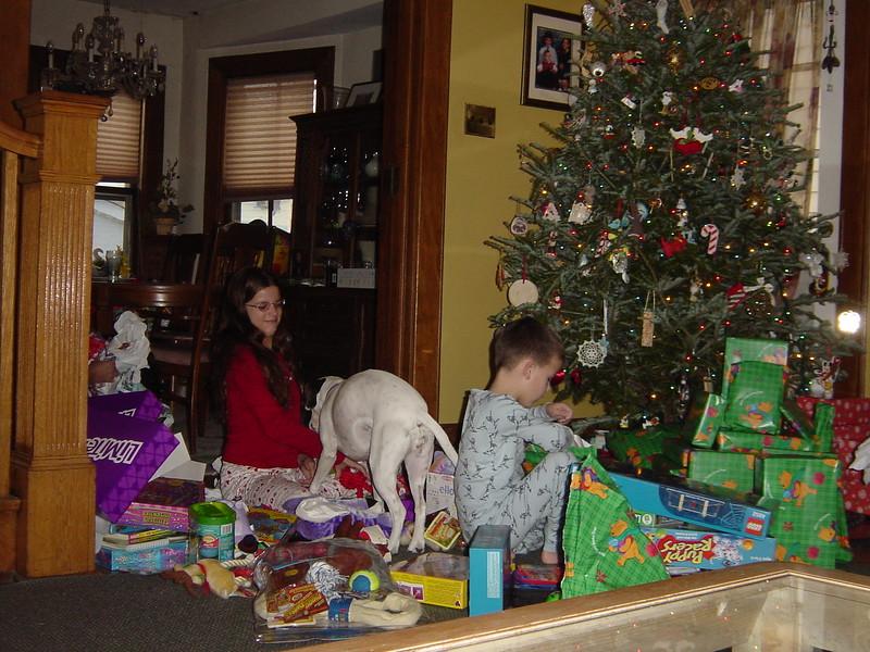 Christmas1 065.jpg