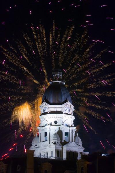 Terre_haute_fireworks_0205.jpg