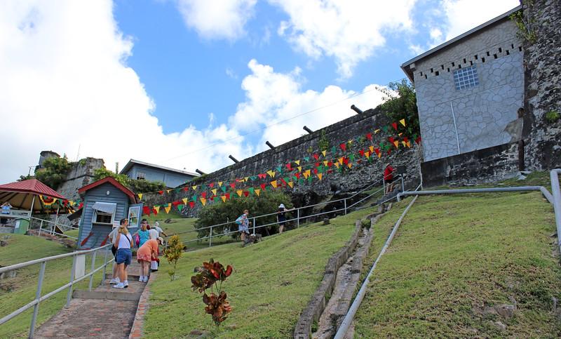 Caribbean-Grenada04.JPG