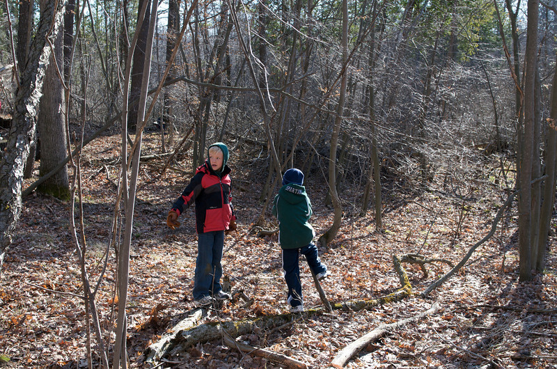 Cub Scout Camping 4-4-09 99.jpg