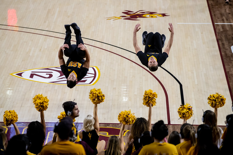 ASU_Womens_Basketball_070.jpg