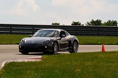 2020 SCCA TNiA June Pitt Race Dk Gray Porsche