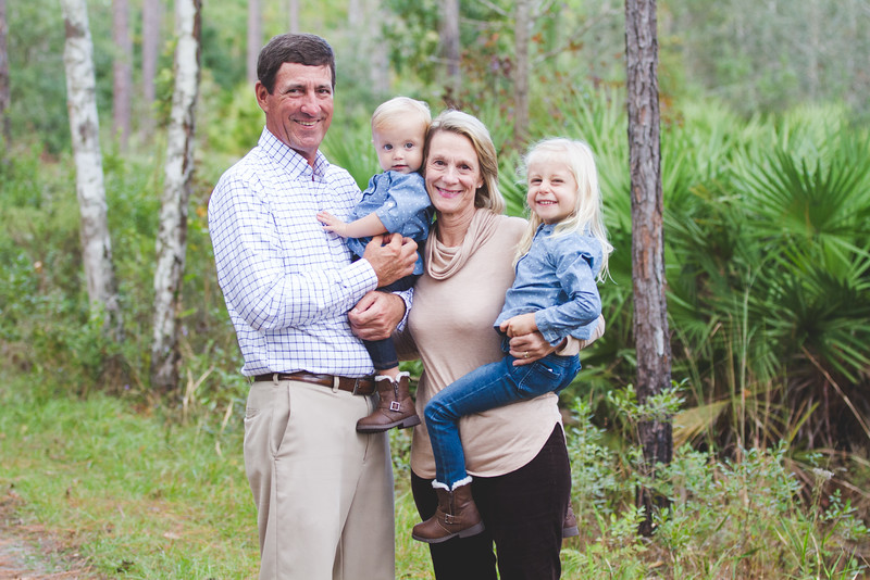 Ragland-Family-3011.jpg