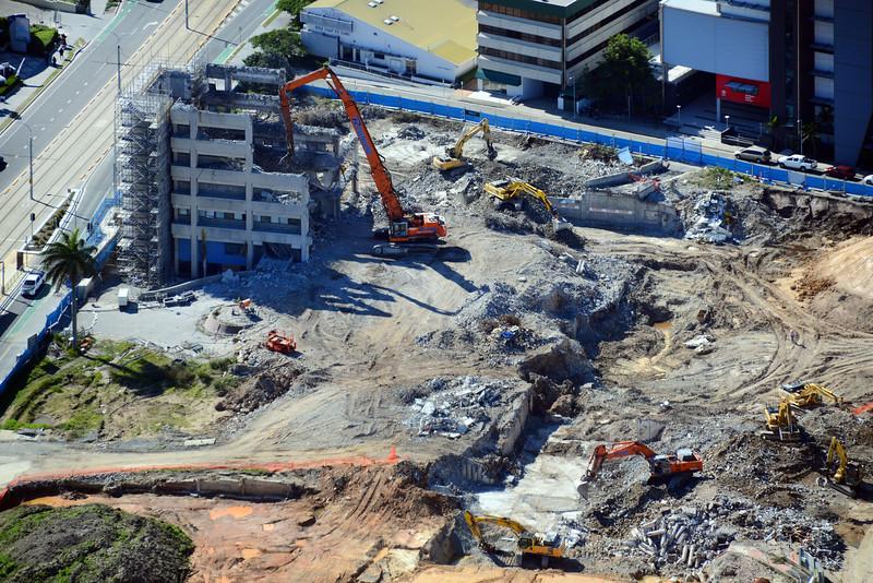 #4740_Gold Coast Hospital_3.7.2015_24.jpg
