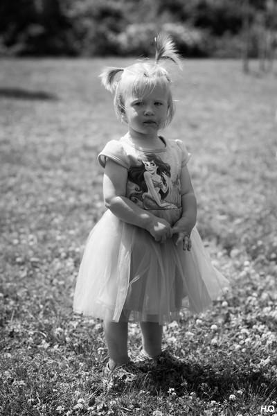HJQphotography_Atticus 1st Bday-49.JPG
