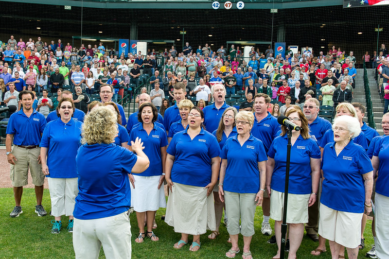 20150807 ABVM Loons Game-1297.jpg