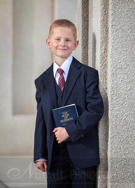 Lucas Baptism 19.jpg