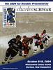 2004-10-09 Ice Breaker Tournament