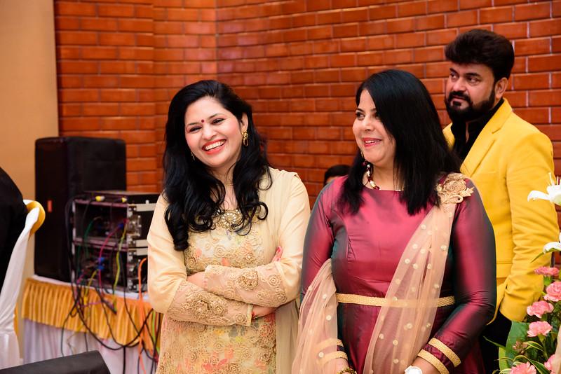 Rituraj Birthday - Ajay-5887.jpg