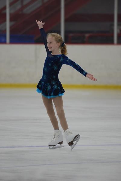 Events 82-88 Split Ice Compulsory