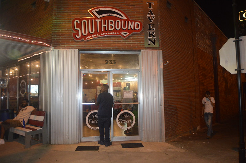 026 Southbound Tavern.jpg