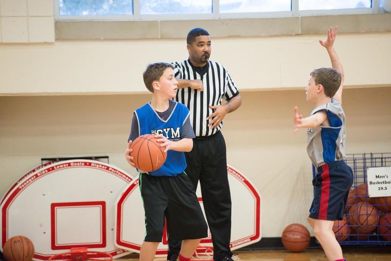 Heatcheck Basketball (16 of 17).jpg