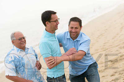 1082_Larrie_Alfred_Seabrigt_Beach_Santa_Cruz_Family_Photography