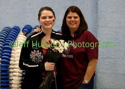 UGHS at Henry Co Championship