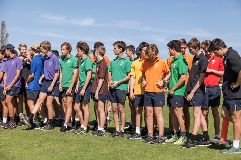 27 March SS CRoss Country  Scotch College 26.jpg