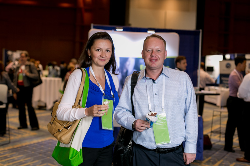 InsideNGO 2015 Annual Conference-0074.jpg