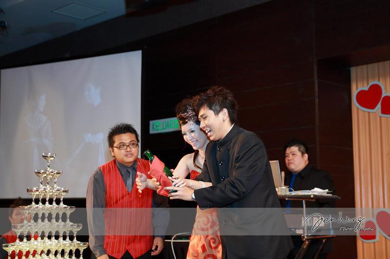 Chi Yung & Shen Reen Wedding_2009.02.22_00672.jpg