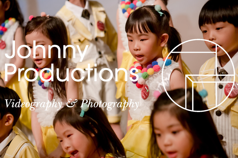 0019_day 2_yellow shield_johnnyproductions.jpg