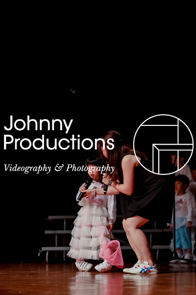0001_day 1_white shield_johnnyproductions.jpg
