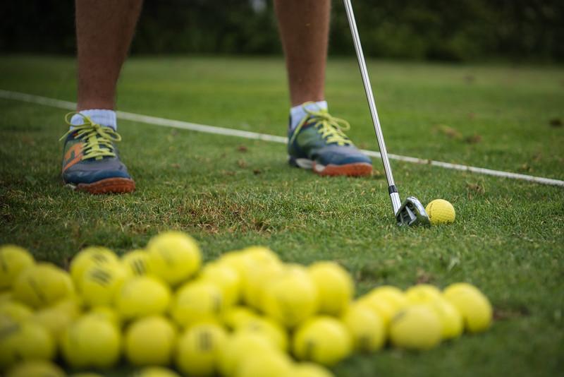 180730 Golf 0010.jpg