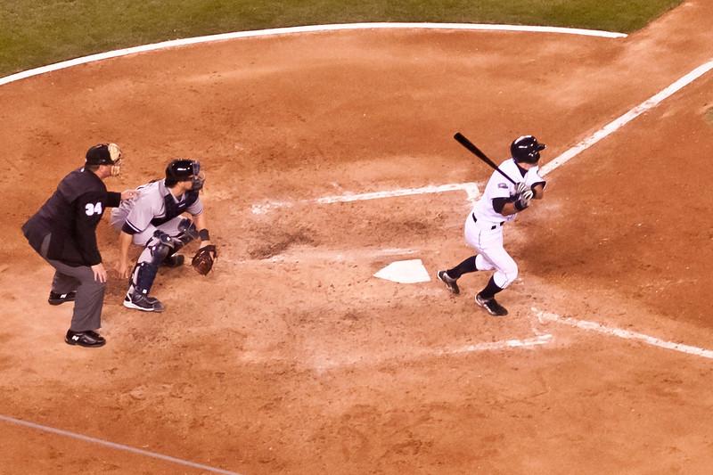Mariners Yankees 008.jpg