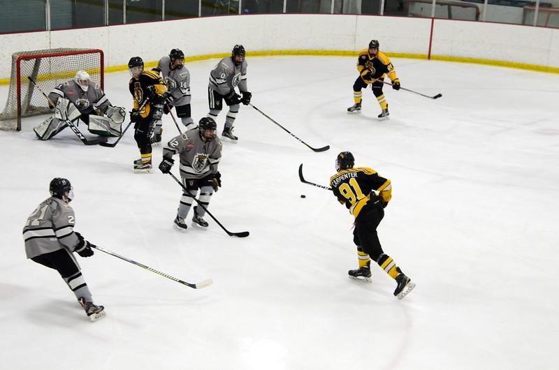 180211 Junior Bruins Hockey-252.JPG
