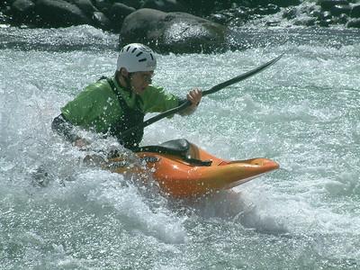 Costa Rica 2002