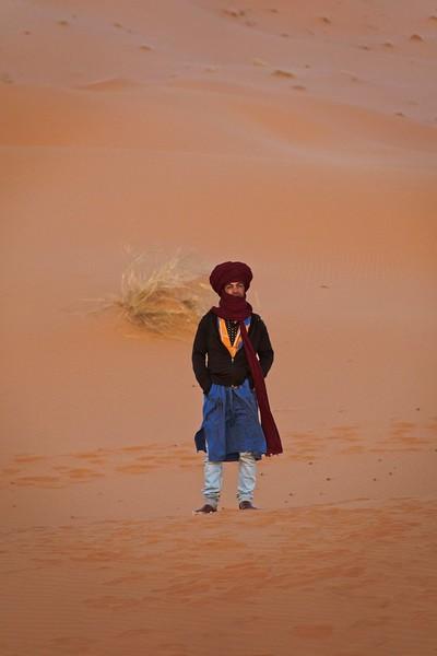 sahara desert morocco 2018 copy5.jpg