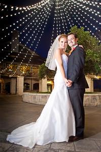Ryan and Colleen's Wedding