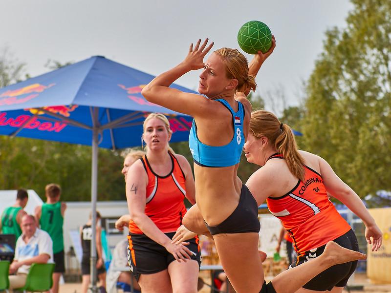 Molecaten NK Beach Handball 2017 dag 1 img 320.jpg