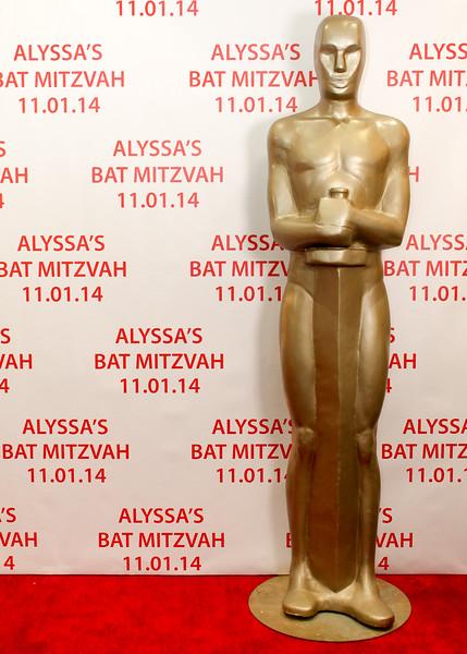 Alyssas Bat Mitzvah-1.jpg