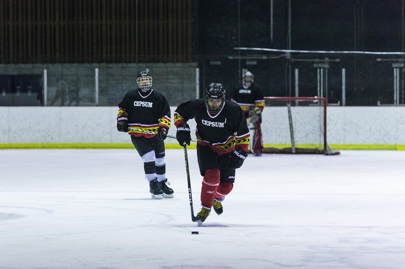 2018-04-07 Match hockey Thierry-0019.jpg