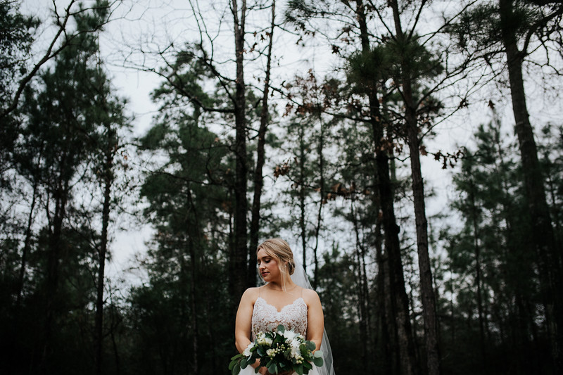 Simply Beautiful Bridals - Houston Wedding Photographer