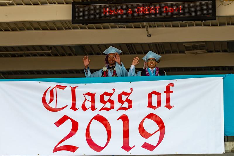 Hillsdale Graduation 2019-19999.jpg