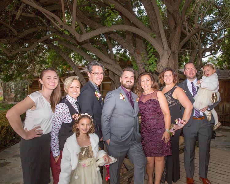 wedding 2.14.19-59.JPG
