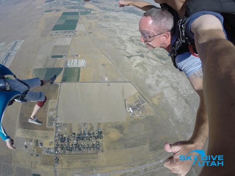Brian Ferguson at Skydive Utah - 84.jpg