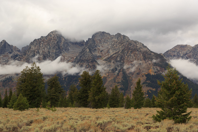 20160922- Grand Teton National Park 017.jpg