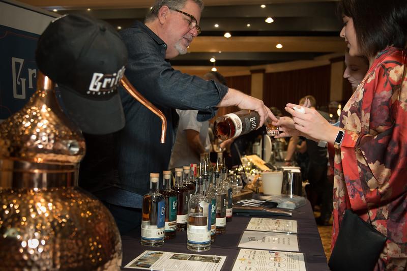 DistilleryFestival2020-Santa Rosa-206.jpg