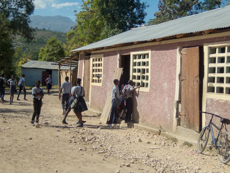 Haiti-2050019-2.jpg