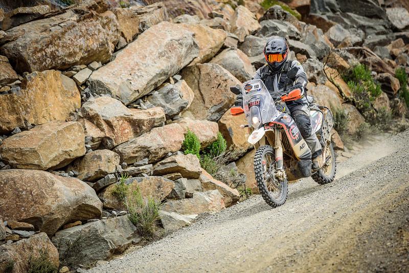 2019 KTM Australia Adventure Rallye (875).jpg