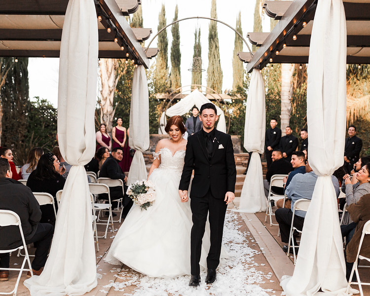 Alexandria Vail Photography Wedgewood Fresno Wedding Alexis   Dezmen398.jpg