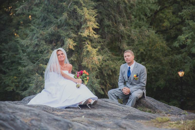 Central Park Wedding - Angela & David-123.jpg
