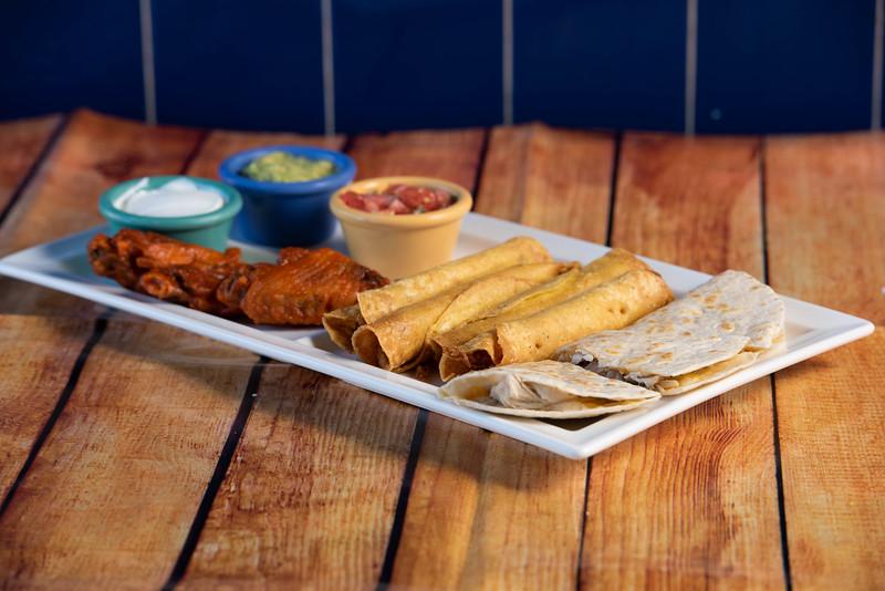 Pancho's Burritos 4th Sesssion-12.jpg