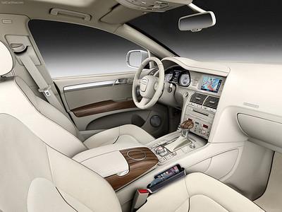 00- Car Seat Catcher 2