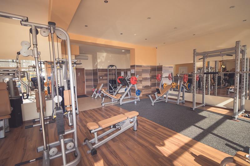 20160317_fitness250.jpg