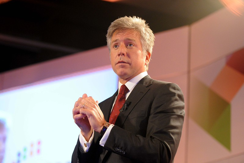 Bill_McDermott_19052015ks_8914.jpg