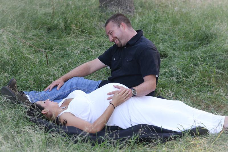 Marlem Maternity-5283.jpg