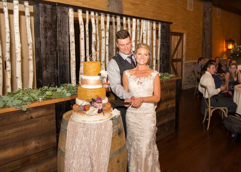 Gallagher-Wedding-2017-1569.jpg